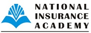 National Insurance Academy, Pune, India
